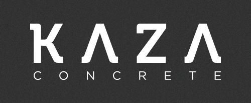 Kaza Concrete