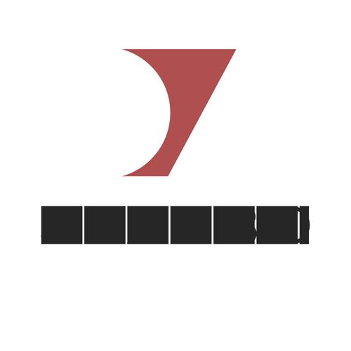 SKARBO